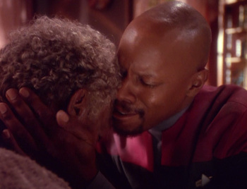 http://static.tvtropes.org/pmwiki/pub/images/ds9_thevisitor_539.jpg