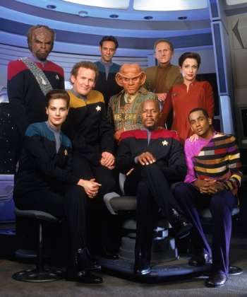 http://static.tvtropes.org/pmwiki/pub/images/ds9cast_6677.jpg
