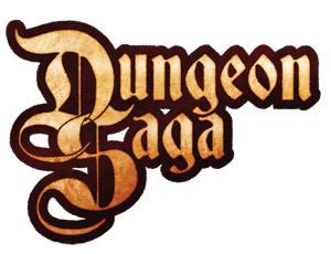 https://static.tvtropes.org/pmwiki/pub/images/ds_logo_badge.jpg