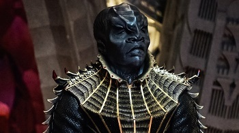 https://static.tvtropes.org/pmwiki/pub/images/dsc_what_we_know_about_tkuvma_header.jpg