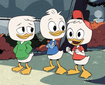 https://static.tvtropes.org/pmwiki/pub/images/dt2017___huey_dewey_and_louie_60.png