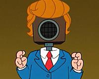http://static.tvtropes.org/pmwiki/pub/images/dt_214_racist_m4.jpg
