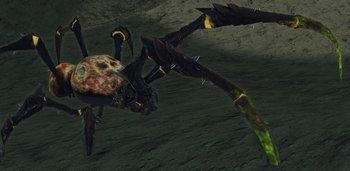 https://static.tvtropes.org/pmwiki/pub/images/ducal_spider.jpg