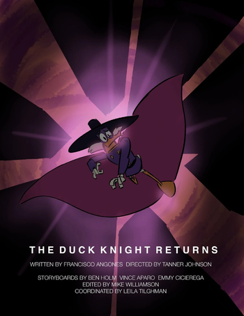 https://static.tvtropes.org/pmwiki/pub/images/duck_knight.png