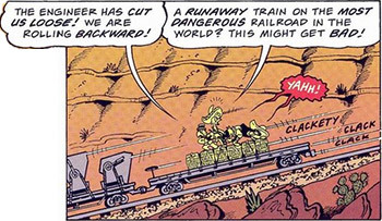 http://static.tvtropes.org/pmwiki/pub/images/duck_tales_runaway_train.jpg