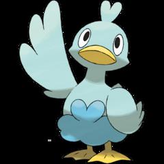 https://static.tvtropes.org/pmwiki/pub/images/ducklett580.png