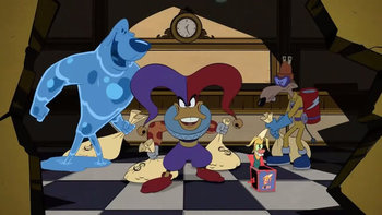 https://static.tvtropes.org/pmwiki/pub/images/ducktales_2017_darkwing_villains.jpg