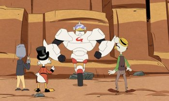 http://static.tvtropes.org/pmwiki/pub/images/ducktales_beware_the_buddy_system.jpg