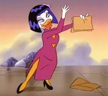 https://static.tvtropes.org/pmwiki/pub/images/ducktales_cinnamon_teal.png