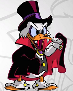https://static.tvtropes.org/pmwiki/pub/images/ducktales_count_dracula_duck.png