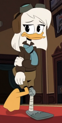https://static.tvtropes.org/pmwiki/pub/images/ducktales_della_post_moon.png