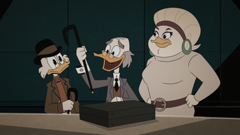 https://static.tvtropes.org/pmwiki/pub/images/ducktales_from_the_confidential_files_of_agent_22.jpg