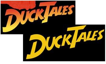 https://static.tvtropes.org/pmwiki/pub/images/ducktales_logos.png