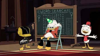 https://static.tvtropes.org/pmwiki/pub/images/ducktales_mcmystery_at_mcduck_manor.jpg