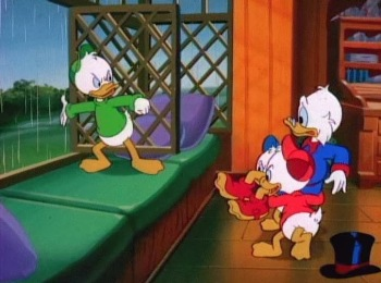 https://static.tvtropes.org/pmwiki/pub/images/ducktales_nothing_to_fear_4235.jpg