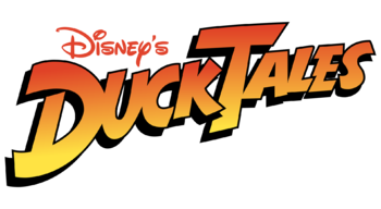 https://static.tvtropes.org/pmwiki/pub/images/ducktales_video_game_vector_trace.png