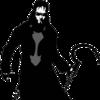 https://static.tvtropes.org/pmwiki/pub/images/dude.png
