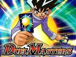 http://static.tvtropes.org/pmwiki/pub/images/duel_masters_9351.jpg