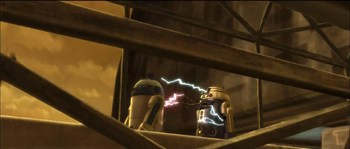 http://static.tvtropes.org/pmwiki/pub/images/duel_of_the_droids.jpg