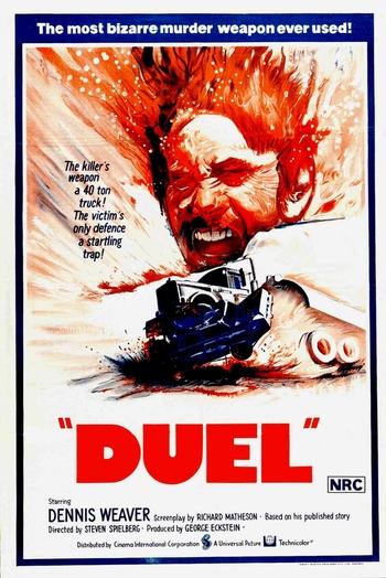https://static.tvtropes.org/pmwiki/pub/images/duel_poster.jpg
