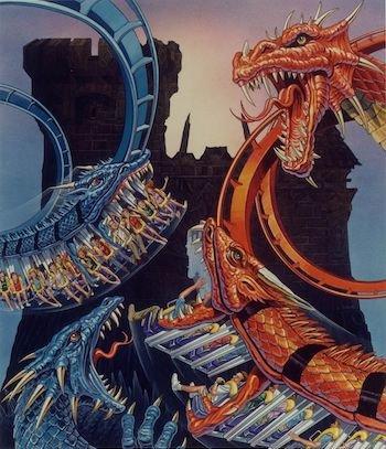https://static.tvtropes.org/pmwiki/pub/images/dueling_dragons.jpg