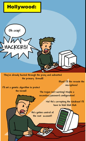 https://static.tvtropes.org/pmwiki/pub/images/dueling_hackers_6317.png