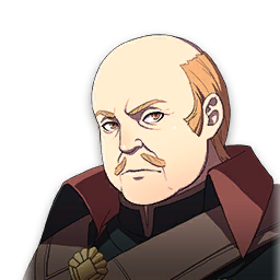 Fire Emblem Three Houses Characters Tv Tropes Created by twitter user eiouna, the thread is all about their mom and what she thinks of all the men featured in the most recent fire emblem game, three houses. fire emblem three houses characters