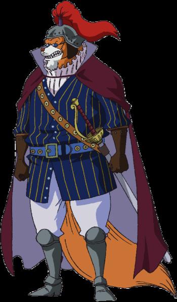 https://static.tvtropes.org/pmwiki/pub/images/duke_dogstorm_anime.png