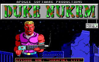 https://static.tvtropes.org/pmwiki/pub/images/duke_nukem_i.png
