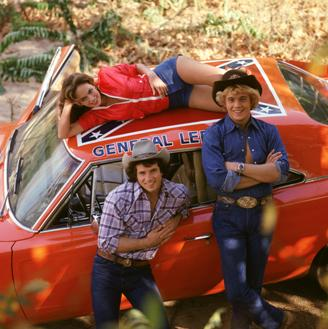 Coloring Pages Dukes of Hazzard GIFs - PngGif | 329x328