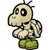 https://static.tvtropes.org/pmwiki/pub/images/dullbones.png