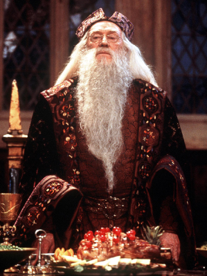 https://static.tvtropes.org/pmwiki/pub/images/dumbledore_harris.png