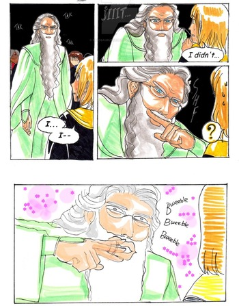 https://static.tvtropes.org/pmwiki/pub/images/dumbledore_madness_by_dinosaurusgede_d5tk2dx.jpg