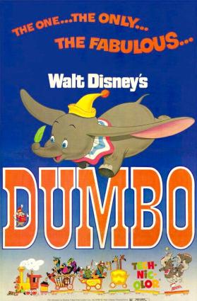 https://static.tvtropes.org/pmwiki/pub/images/dumbo_poster.png