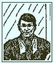 https://static.tvtropes.org/pmwiki/pub/images/duncan_mckay.jpg