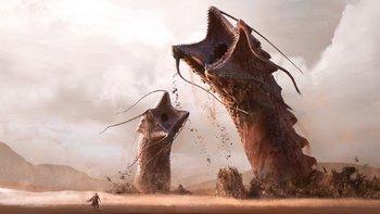 https://static.tvtropes.org/pmwiki/pub/images/dune_sandworm_size_fan_concept_art.jpg
