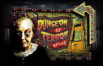 https://static.tvtropes.org/pmwiki/pub/images/dungeon_of_terror_retold.jpg