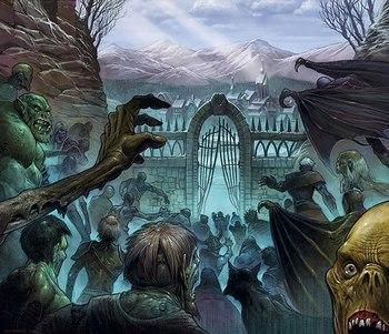 https://static.tvtropes.org/pmwiki/pub/images/dungeons&dragons.jpg