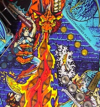 http://static.tvtropes.org/pmwiki/pub/images/dungeons-and-dragons-pinball-detail_5848.jpg