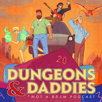 https://static.tvtropes.org/pmwiki/pub/images/dungeons_and_daddies_final_3000px_0.jpg