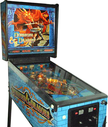 https://static.tvtropes.org/pmwiki/pub/images/dungeons_and_dragons_pinball_135.jpg