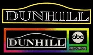https://static.tvtropes.org/pmwiki/pub/images/dunhill_records_logos.jpg