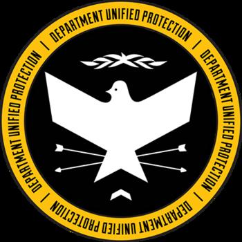 https://static.tvtropes.org/pmwiki/pub/images/dup_6d.png