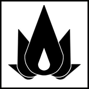 https://static.tvtropes.org/pmwiki/pub/images/durand_sigil.png