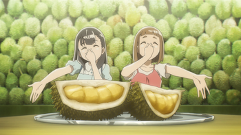 https://static.tvtropes.org/pmwiki/pub/images/durian_show_2.png