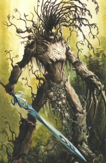 https://static.tvtropes.org/pmwiki/pub/images/durthu_8th_edition.jpg