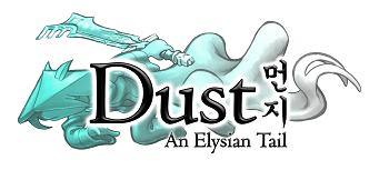 http://static.tvtropes.org/pmwiki/pub/images/dust_aet_logo_sm_9738.png