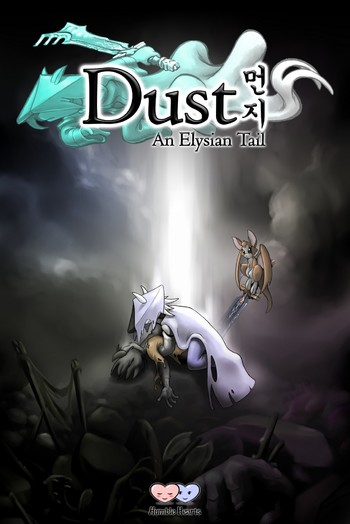 https://static.tvtropes.org/pmwiki/pub/images/dust_an_elysian_tail.jpg