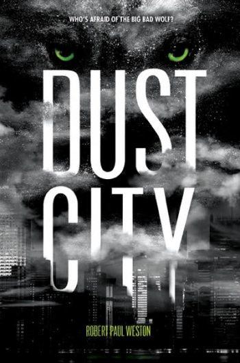 https://static.tvtropes.org/pmwiki/pub/images/dust_city_6288.jpg