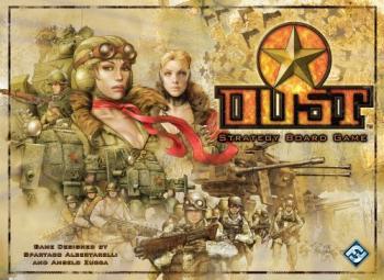 http://static.tvtropes.org/pmwiki/pub/images/dust_game_cover.jpg